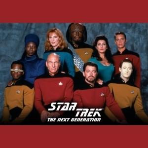 star-trek-next-generation season 3