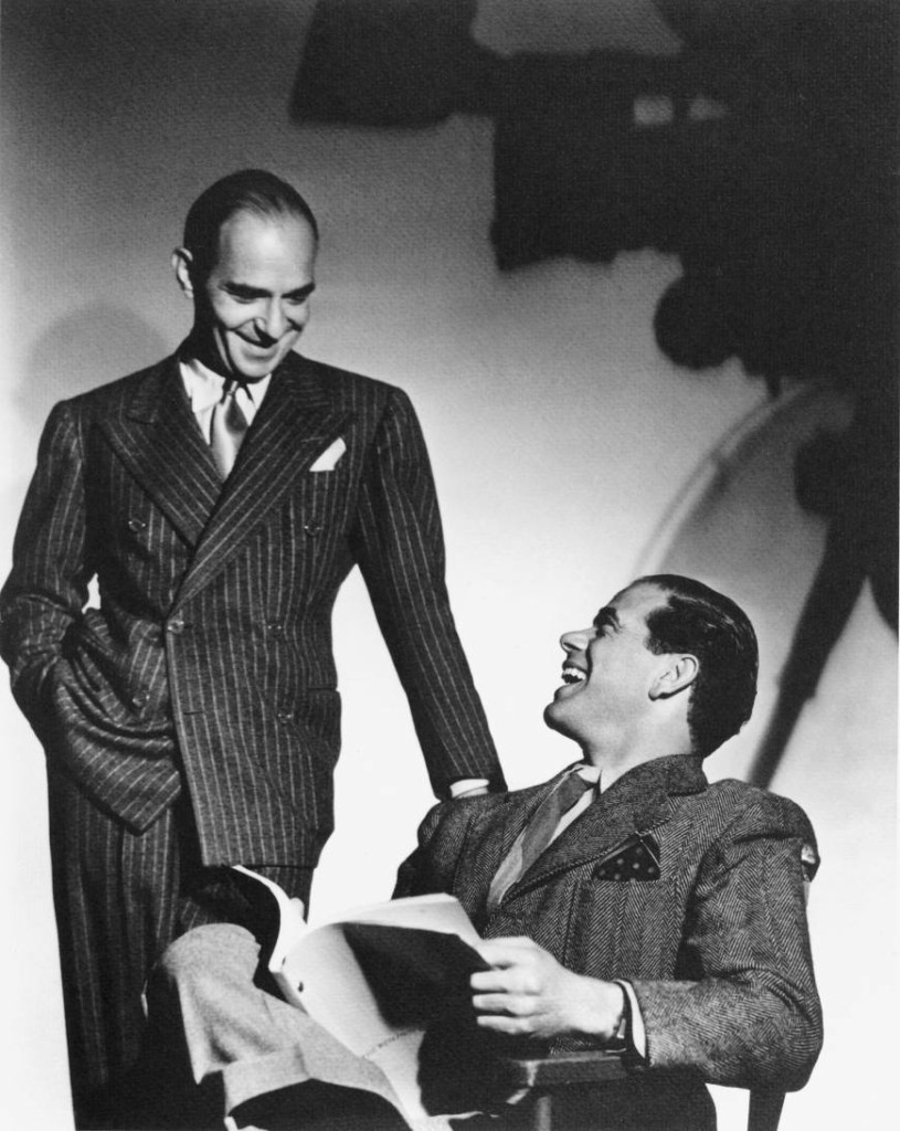 robert-riskin-and-frank-capra-large