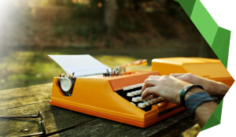 קישור לכתבה