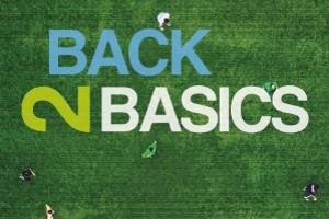 back2basics thumb