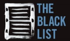 הצטרפו לבלאק ליסט – הרשימה השחורה (בקטע טוב) של התסריטים הטובים שעוד לא הופקו