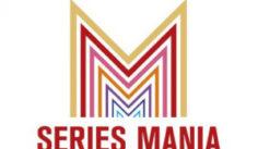 קול קורא: חממת הכתיבה של Series Mania