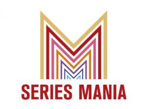 series-mania-logo-מותאם