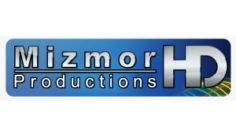 קול קורא להצעות לסדרת דרמה ו/או תוכניות טלוויזיה שמתרחשות באולפן