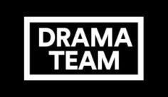 קול קורא: Drama Team מבית חיים שריר ומוש דנון