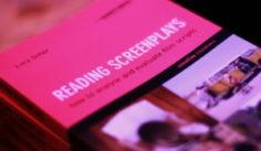 16 דברים שגיליתי כשישבתי לקרוא עשרות תקצירים ותסריטים במהלך הבידוד